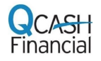 QCash Financial