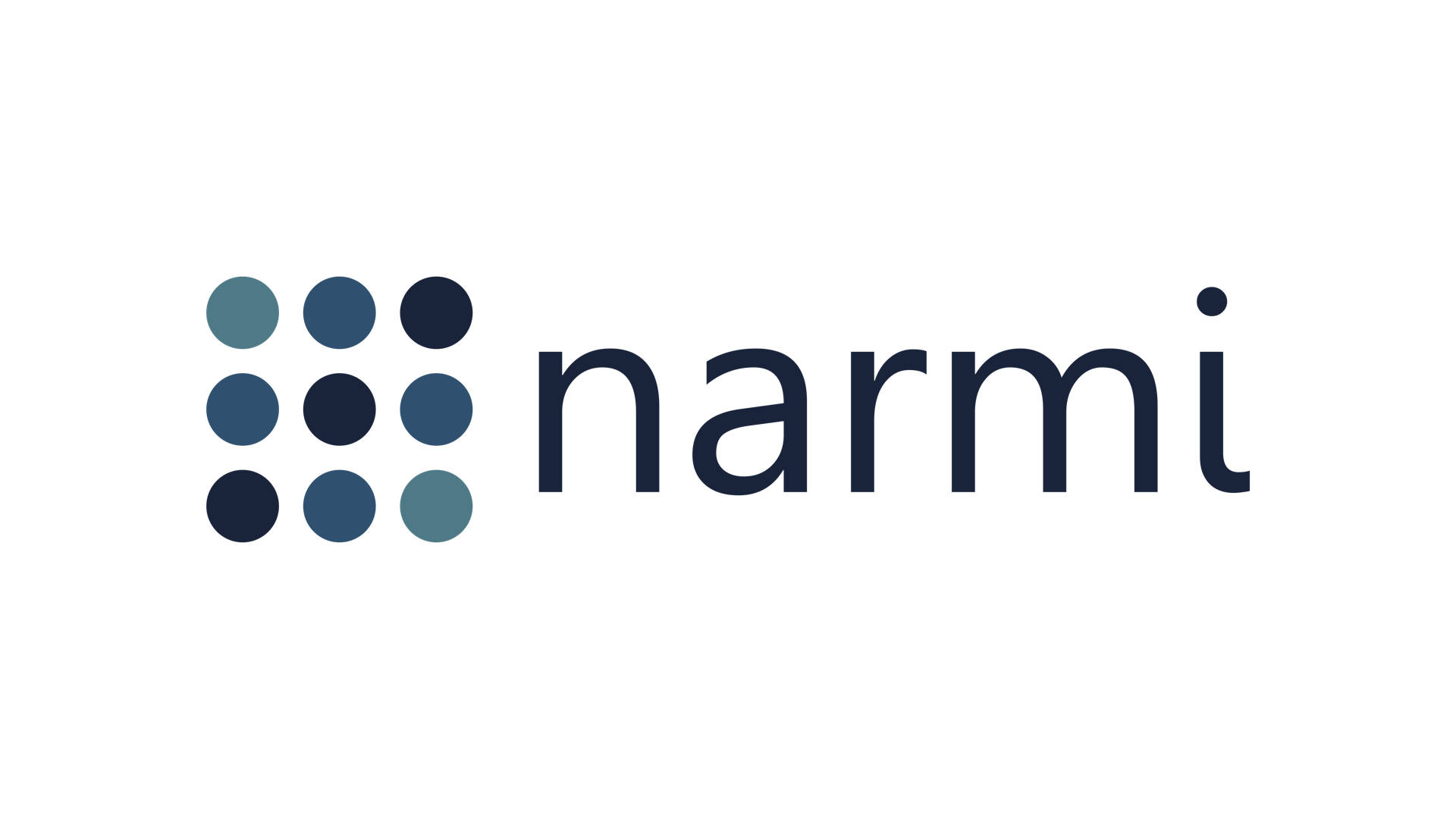 narmi financial technology credit union 2.0