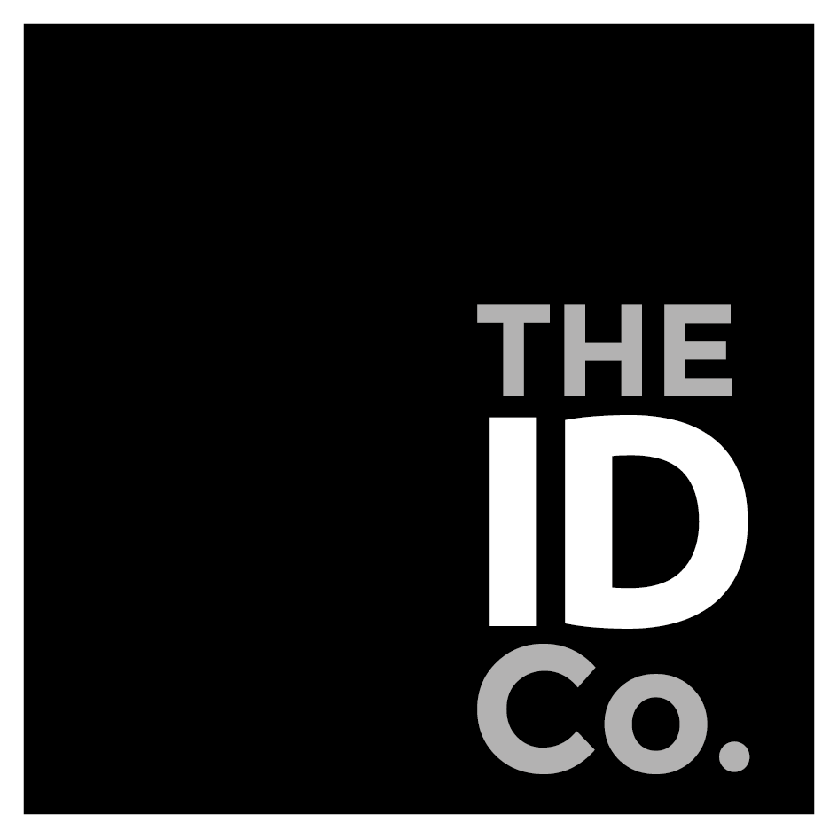 The ID Co. financial technology credit union 2.0