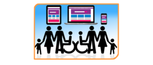 Website accessibility strategy overview