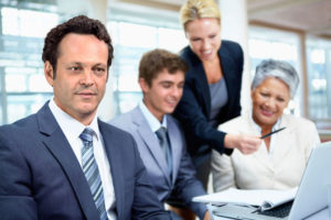 Strategic Planning for Credit Unions