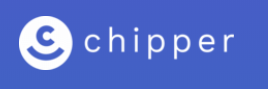 chipper financial technology credit union 2.0