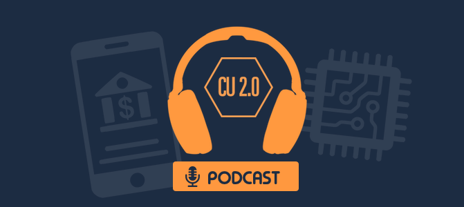 CU2.0 Podcast Episode 117 Fahd Rachidy CEO ABAKA on AI and How to Sell Smarter