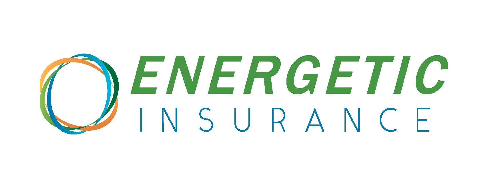 energetic insurance financial technology credit union 2.0