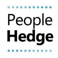 PeopleHedge financial technology credit union 2.0