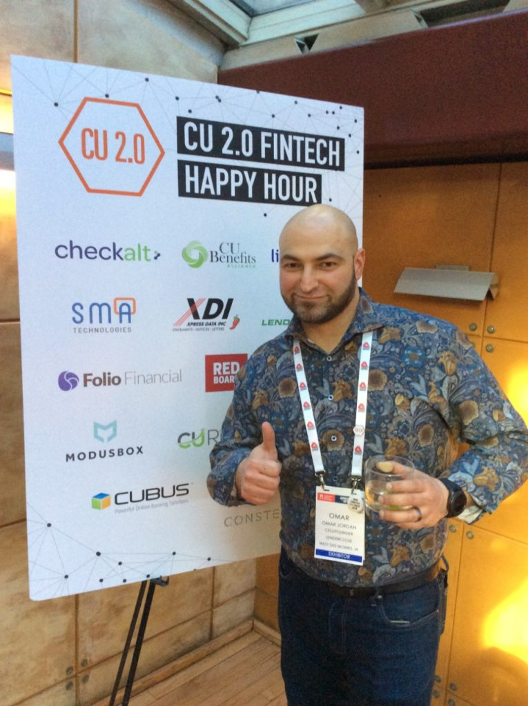 cu 2.0 fintech happy hour lenderclose
