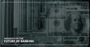 credit union future, future of banking, banking futurist