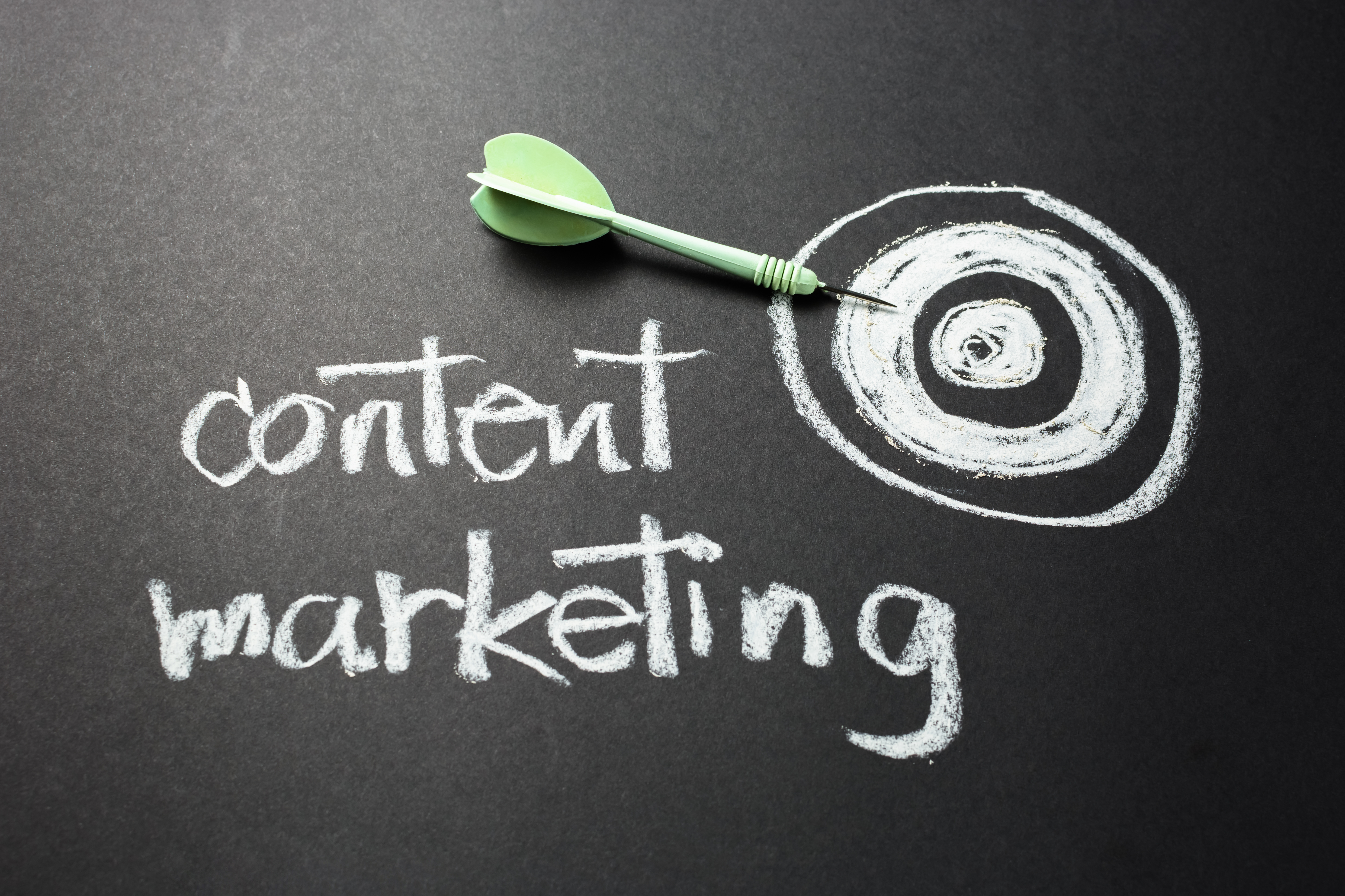 Does Credit Union Content Marketing Work?