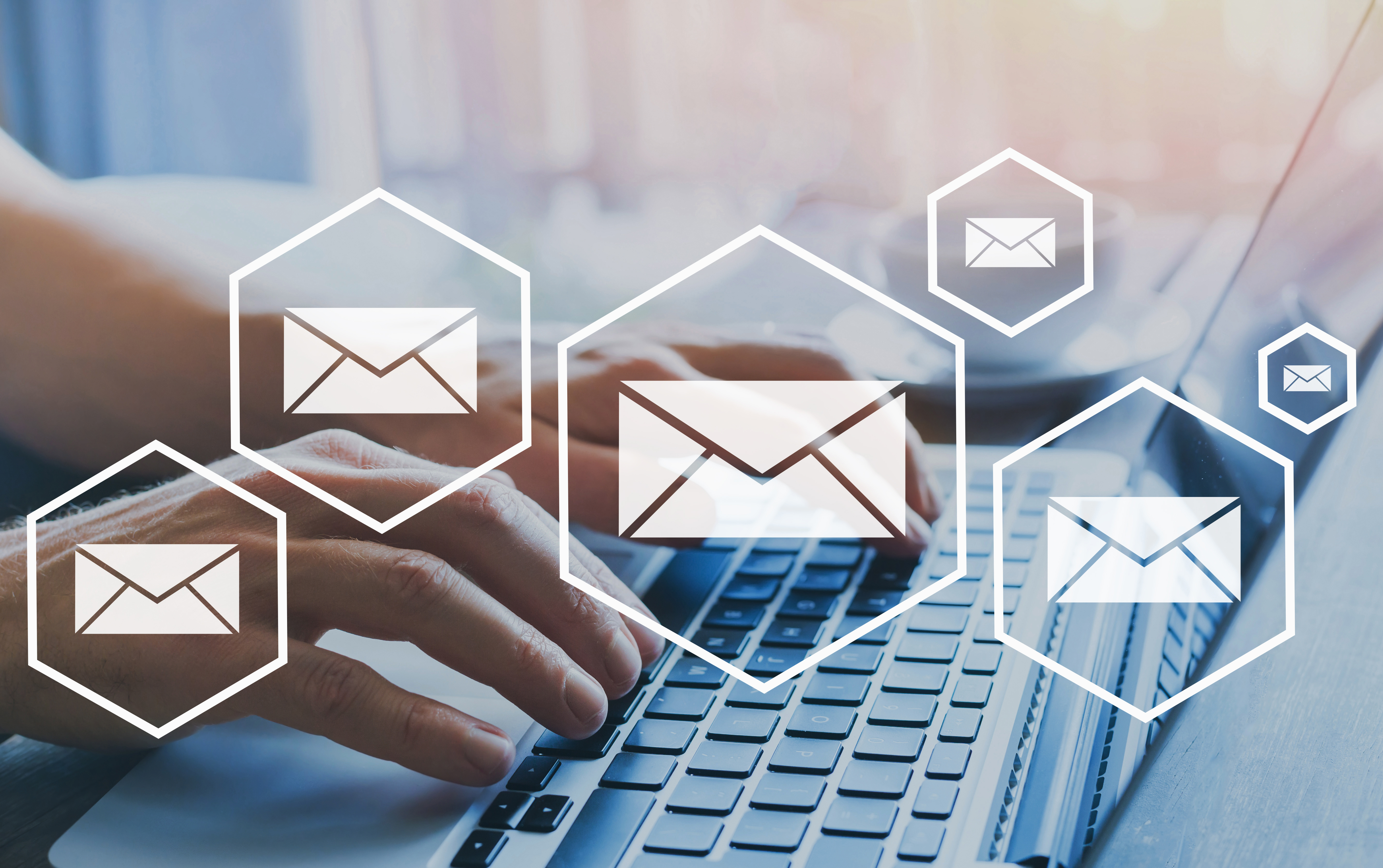 How Often Should You Email Your Credit Union Members?