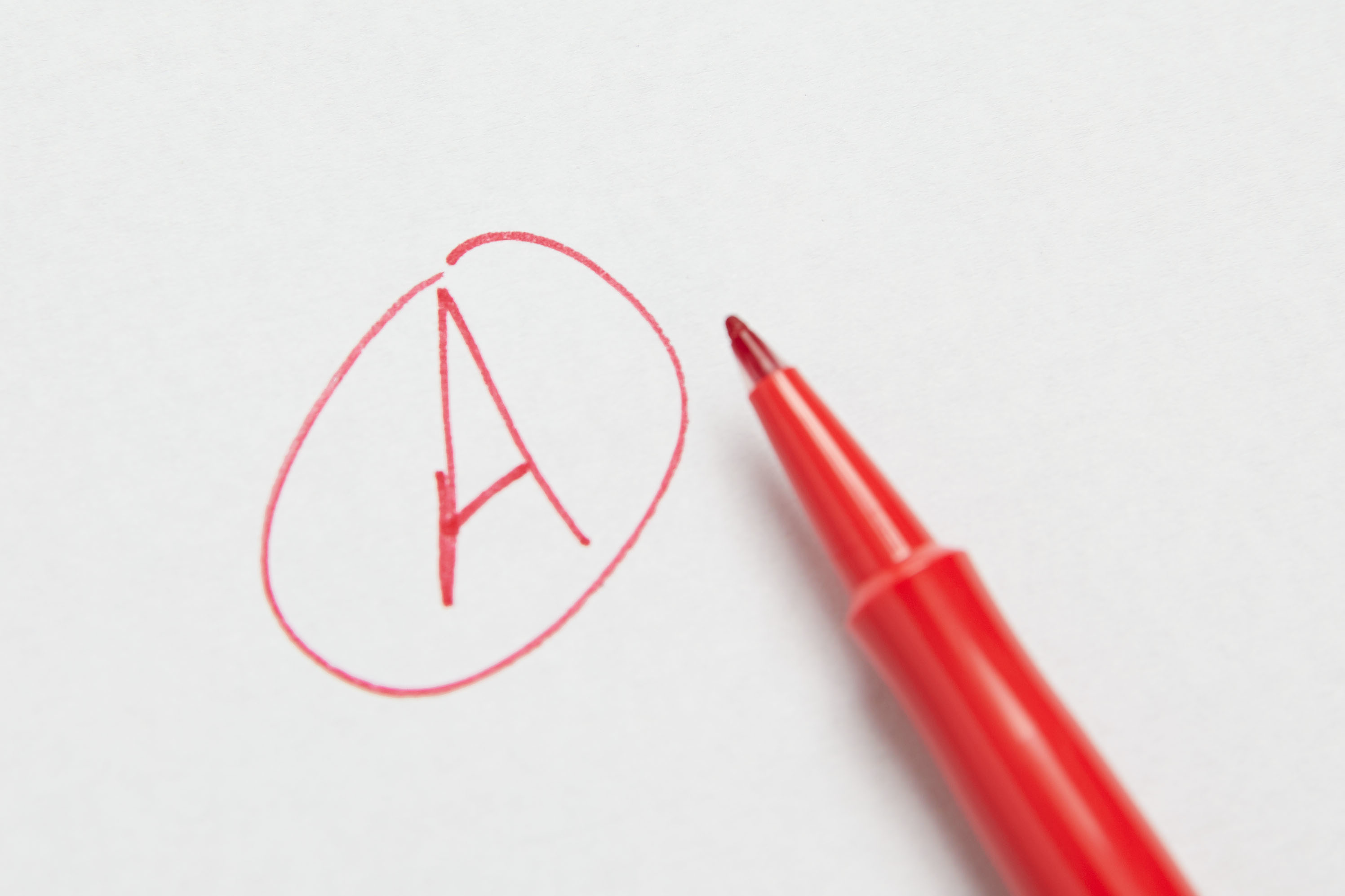 Grading Classical Brand Archetypes for Credit Unions