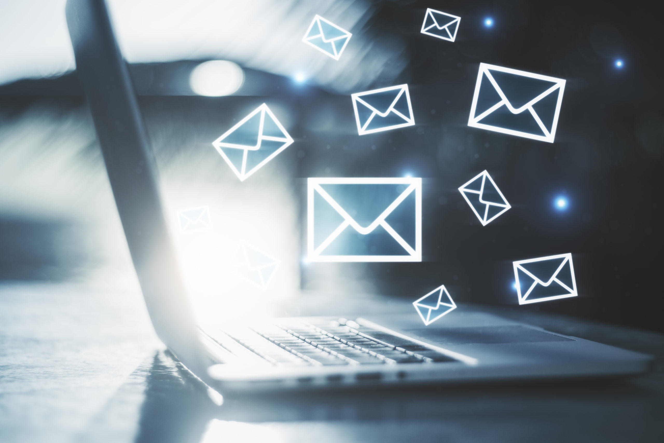 Actually, You Can Send More Marketing Emails