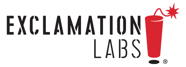 exclamation labs fintech