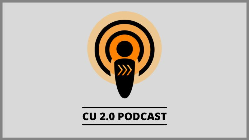 CU 2.0 Podcast 157 DEI Doubleheader Emma Norman (Local Government FCU and AACUC) and Lynn Heckler (PSCU) DEI 2021 3
