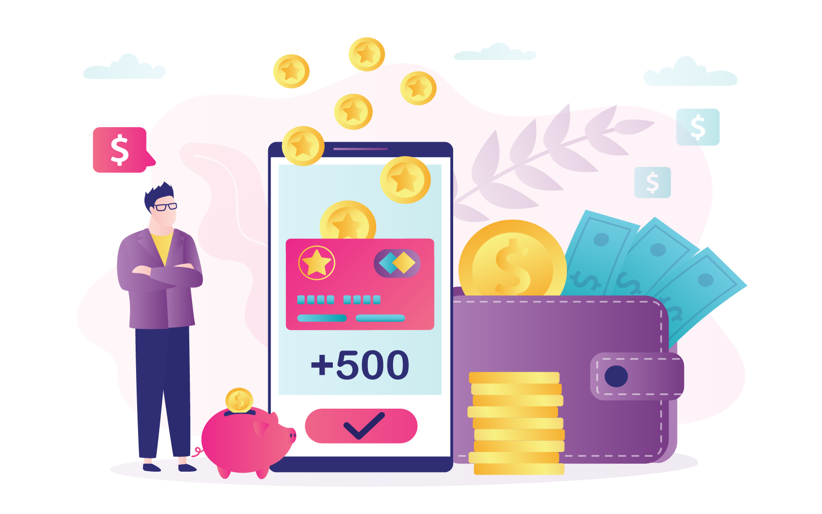 Credit Unions, Cryptocurrency, and Card Rewards